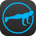 App 100 Pushups APK for Windows Phone