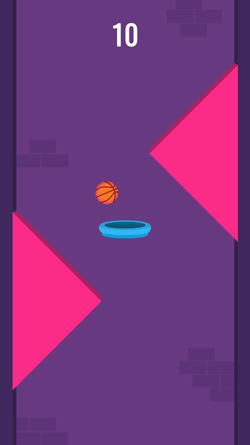 Dunk viel android spiele download