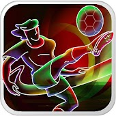 Download Football Worldcup 2018 APK for Laptop