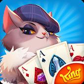 APK Shuffle Cats for Amazon Kindle