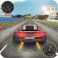 Free Real Car Speed Racing APK for Windows 8
