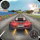 Real Car Speed Racing