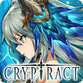 Game 幻獣契約クリプトラクト apk for kindle fire