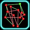 Untangle Logic Game 1.06