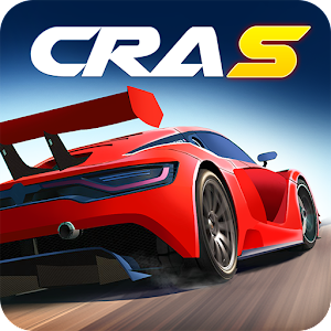 City Racing Adventure 3D