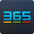 App 365Scores - Live Sports Score, News & Highlights APK for Kindle
