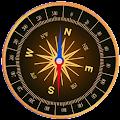 Smart Compass APK for Bluestacks