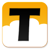 Turanto Application Builder APK for iPhone