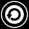 App 広告無し★クイックランチャー★回転センサーで好きなアプリ起動 APK for Kindle