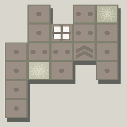 Tomb of the brain (game)