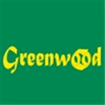 Greenwood Pizza Perth APK Image
