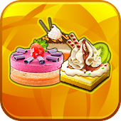 Game Sugar Cookie Jam Smash 1.0 APK for iPhone