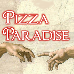 Pizza Paradise for PC-Windows 7,8,10 and Mac