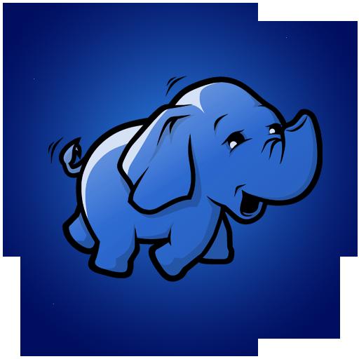 HadoopTpoint (app)