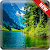 Beautiful Mountains Wallpapers file APK Free for PC, smart TV Download