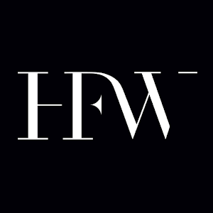 HFW for PC-Windows 7,8,10 and Mac