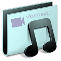Download Music Download for vKontakte APK to PC