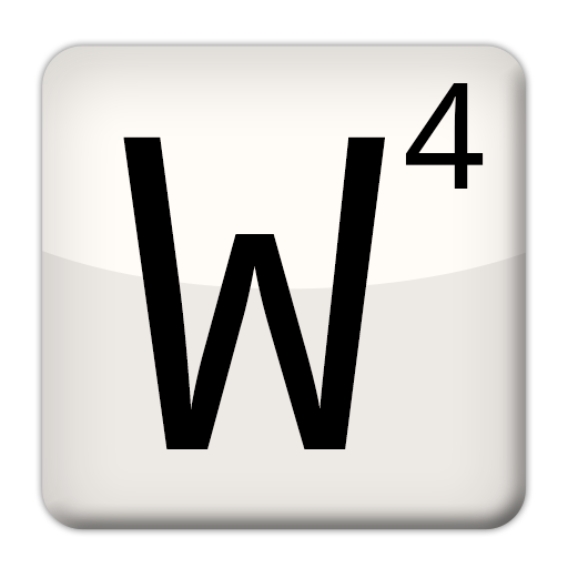 Wordfeud FREE (game)