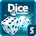 Free Dice With Buddies™ Free - The Fun Social Dice Game APK for Windows 8