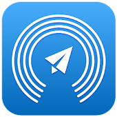 Download Android App AirDrop - Wifi File Transfer for Samsung