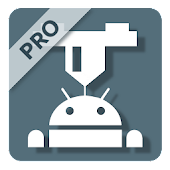 Printoid for OctoPrint [PRO] Icon