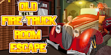 Old Fire Truck Room Escape Apk Download Free for PC, smart TV