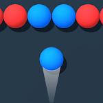 Ball Shoot! on PC / Windows 7.8.10 & MAC