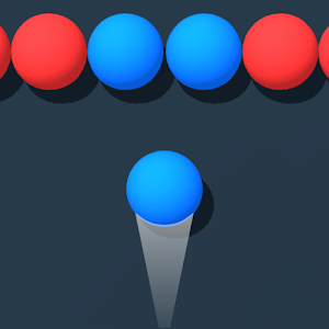 Ball Shoot! app for android