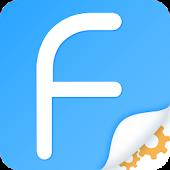 Free Download BaBel Fonts - Enjoy Happy Life APK for Samsung