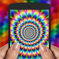 Game Hypnosis Vision simulator apk for kindle fire