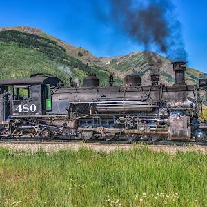 Train-2016-07-27-5643_tonemapped.jpg