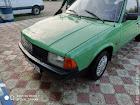 продам авто Москвич Святогор