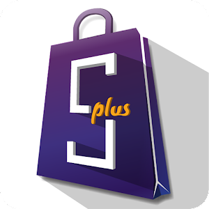 Download ShopPlus For PC Windows and Mac