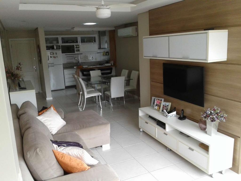 Imagem Apartamento Florianópolis Itacorubi 2028573
