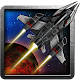 Star Hunt : Sci-Fi Game APK