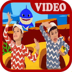 Download Baby Shark Funny Video Dance For PC Windows and Mac