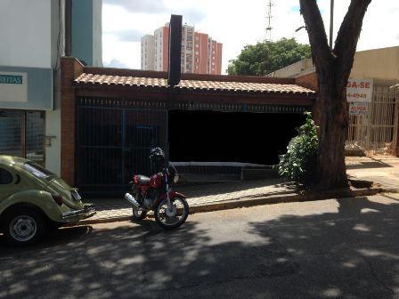 Casa residencial à venda, Ponte de Campinas, Jundiaí.
