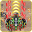 Download Space Shooter 2017 APK