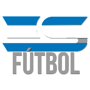El Salvador Futbol Premium For PC / Windows 7/8/10 / Mac – Free Download
