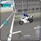 hack de Fast Motorcycle Driver 3D gratuit télécharger