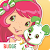 Strawberry Shortcake Puppy file APK for Gaming PC/PS3/PS4 Smart TV