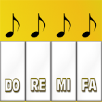 Play Piano-Play Music APK Image