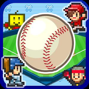 野球部ものがたり For PC / Windows 7/8/10 / Mac – Free Download