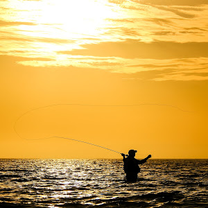 Flyfishing at sunset 2.1.jpg