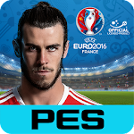 PES COLLECTION APK Image