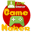 Download Android Game Game Maker Social Playing for Samsung