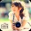 DSLR Blur Camera: Auto Focus