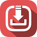 Video Downloader, Tool for All APK baixar