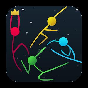 Stick Game: The Fight Online PC (Windows / MAC)