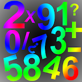Mathematics Over Your Limits APK Icon